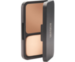 Compact make-up almond 12