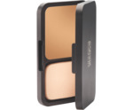 Compact make-up natural 16