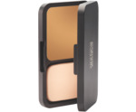 Compact make-up hazel 26