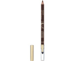 Kajalstift black brown 22