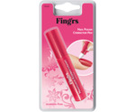 Nailpolish corrector pen