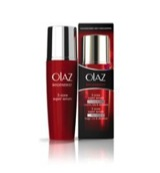 Regenerist 3 zone super serum