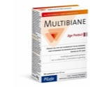 Multibiane age protect