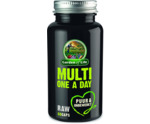 Multi one a day