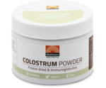 Absolute colostrum poeder
