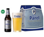 Witte parel 6-pack bio