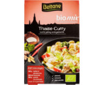 Thai curry mix