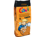 Cavi Quick instant cacao drink