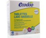 Vaatwasmachine tablets