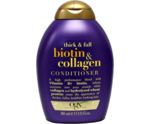 Thick & full biotin & collagen conditioner bio
