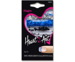 Heart2art embellish me