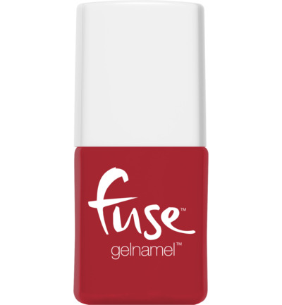 Fuse gelnamel watts your color