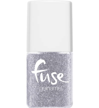 Fuse gelnamel lights camera