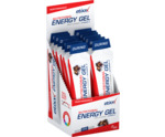 Energy gel cola