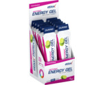 Energy gel lime