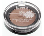 Oogschaduw/eyeshadow beautiful min matt'n crea 08