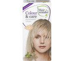 Colour & Care very light blond 9