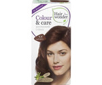 Colour & Care mahogany 5.5
