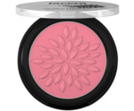 Rouge poeder/powder pink harmony 04