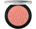 Rouge poeder/powder charming rose 01