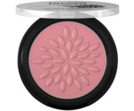Rouge poeder/powder plum blossom 02