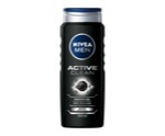 Men douche active clean