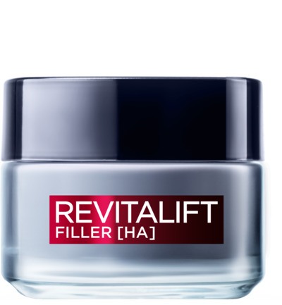 Revitalift Filler [HA] Dagcreme