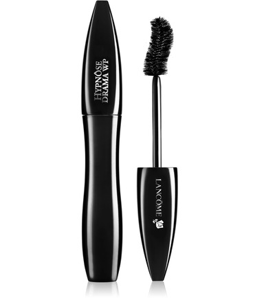 Hypnose mascara drama waterproof