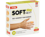 Soft next naturel 4.5x3c