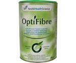Optifibre neutraal