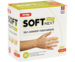 Soft next naturel 4.5x6c