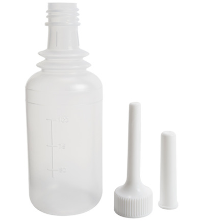 Clysmaflacon FNA 100 ml