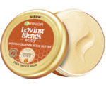 Loving Blends Body butter honing goud