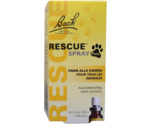 Rescue pets spray