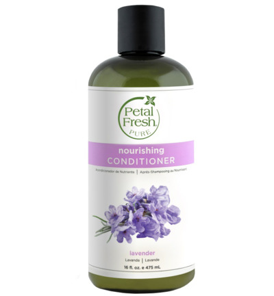 Conditioner lavender