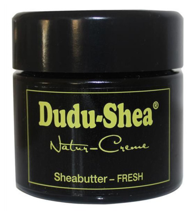 Sheabutter 100% fresh
