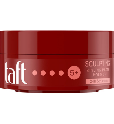 Level 6 Sculpting Paste