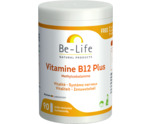 Vitamine B12 plus