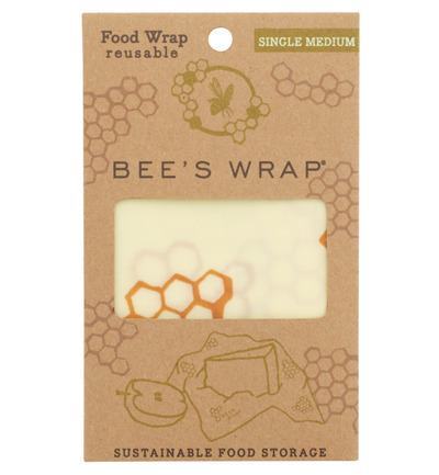 Bee's Wrap Medium 25 x 27,5 cm