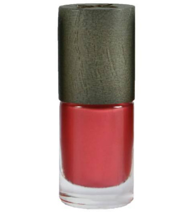 Nagellak rose tendre 52