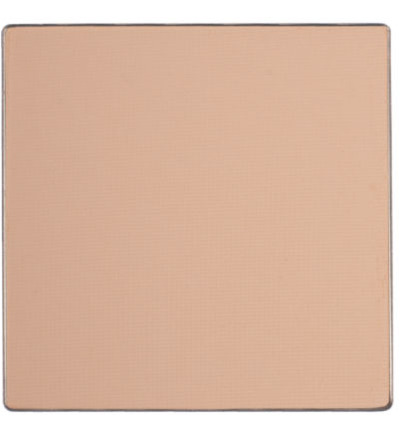 Refill compact powder cold beige 01