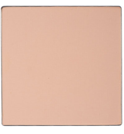 Refill compact powder cold rose 03