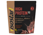 High protein 90 chocolate flavour
