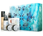 15th Anniversary best-seller giftset 6 stuks
