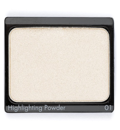 highlighting powder 01