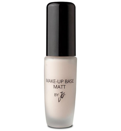 make up base matt