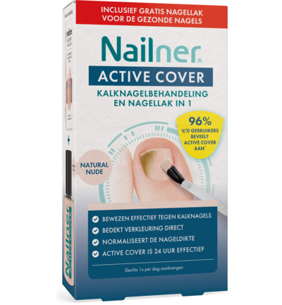 Active cover