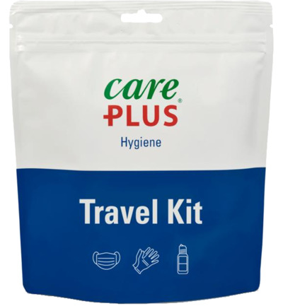 Hygiene travelkit