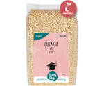 Super quinoa wit bio