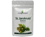 Sint Janskruid extract